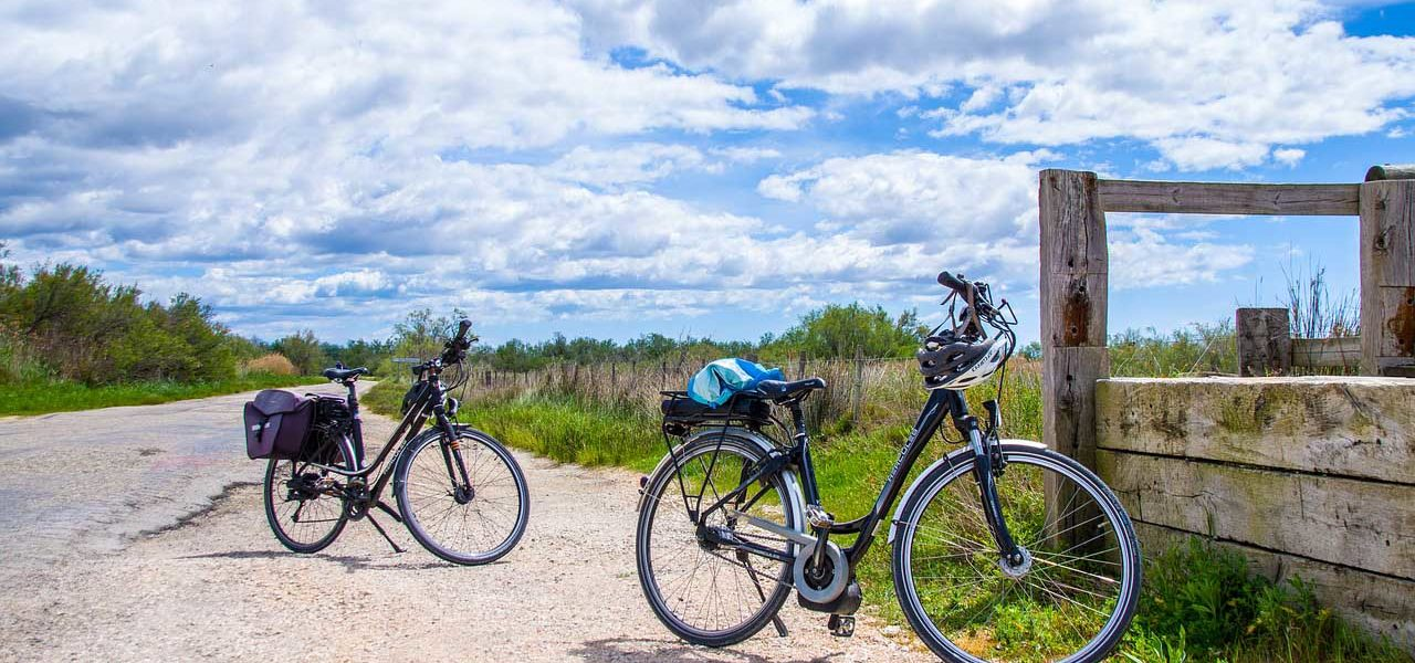 Best Cycling Trips in the World