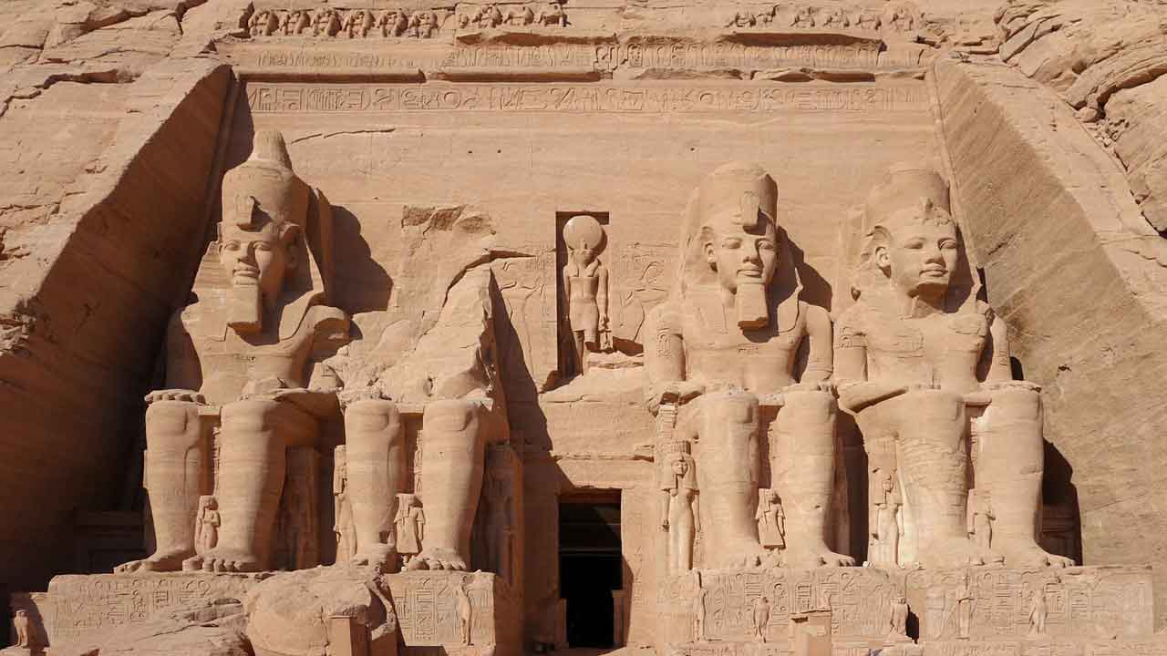 Complete Guide to Travel to Egypt