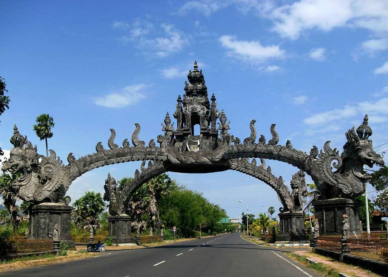 Complete Travel Guide to Indonesia