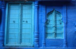 Jodhpur Travel Guide