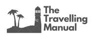 Travelling Manual logo