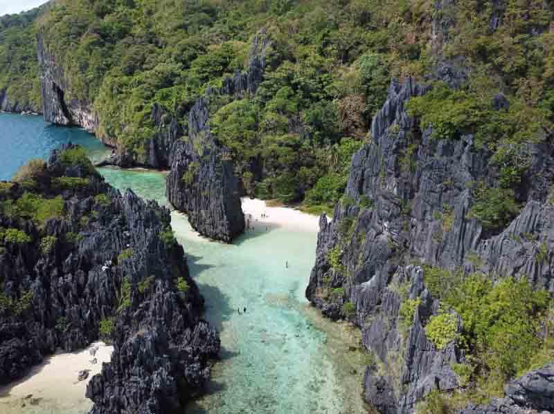 El Nido Philippines